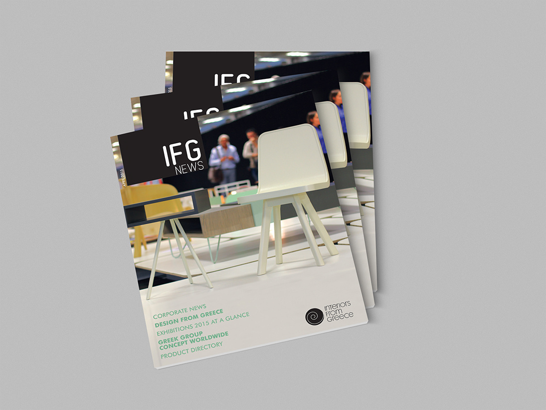 ifg_news_front_cover_1095_02