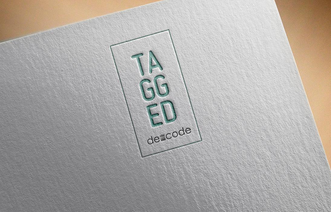 tagged_logo_mock_up_1095
