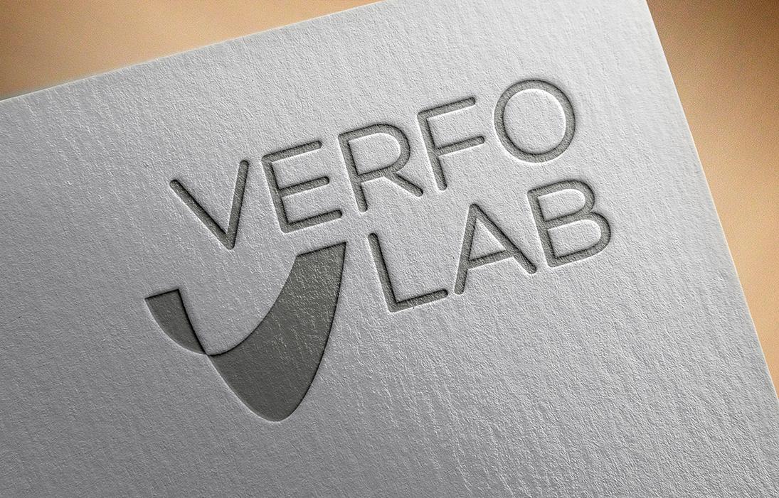 verfo_logo_pressed_cardboard_logo_mockup_1095_01