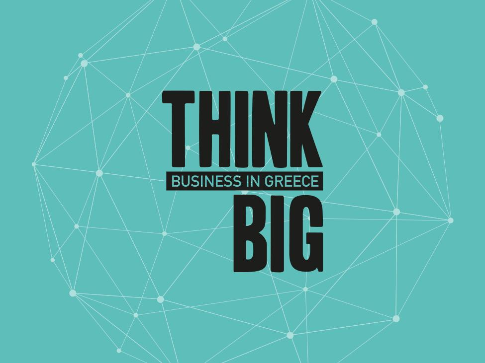Business in Greece: Fish Communications begins the year with… BIG plans